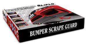 SLIPLO-50-PACK-BOX-SET-300x158