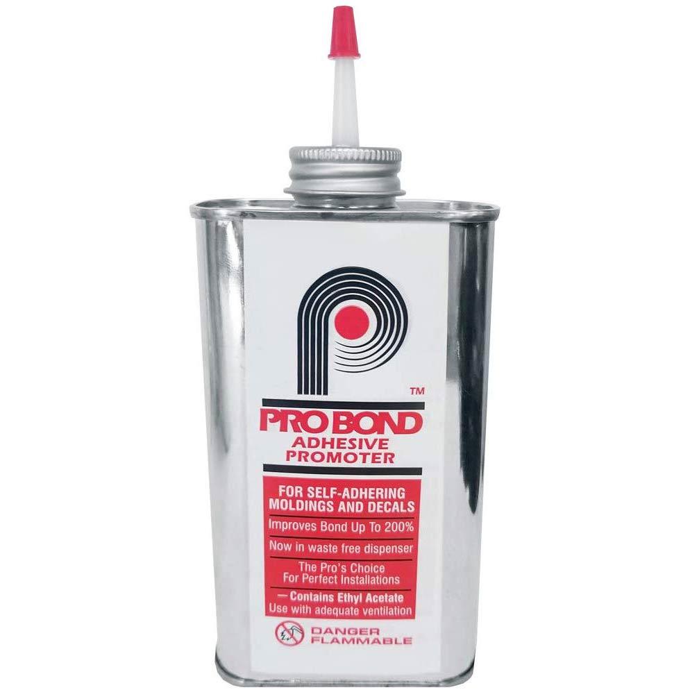 ProBond Adhesive Promoter