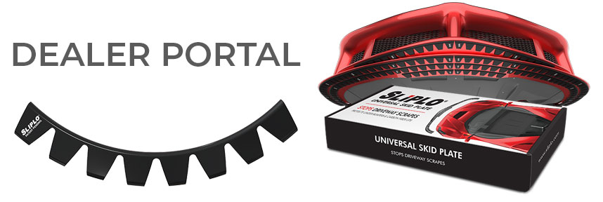 dealer-portal